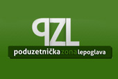 Poduzetnička zona Lepoglava