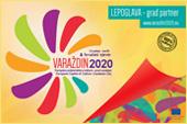 Varaždin 2020