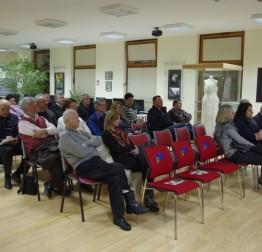 Agro-turistički klaster održao redovnu skupštinu