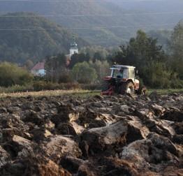 Polaganje ispita za sigurno rukovanje i primjenu sredstava za zaštitu bilja uz potporu Grada Lepoglave