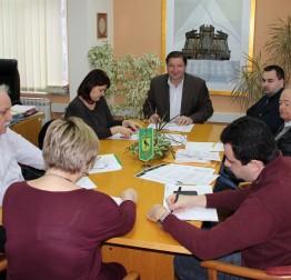 19. međunarodni festival čipke u Lepoglavi održavat će se od 17. do 20. rujna