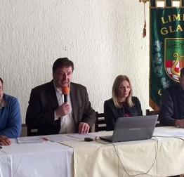 Održana Skupština Limene glazbe Lepoglava