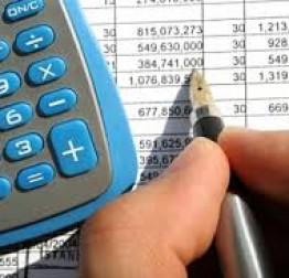 ZATVORENO: Proračun Grada Lepoglave za 2016 godinu