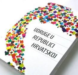 ZATVORENO: Odluka o osnivanju Savjeta za razvoj civilnog društva Grada Lepoglave
