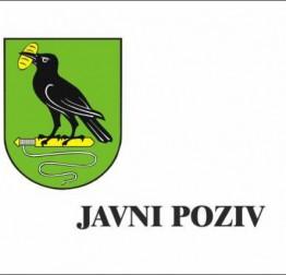 Javni poziv za isticanje kandidatura za članove i zamjenike članova savjeta za razvoj civilnog društva Grada Lepoglave