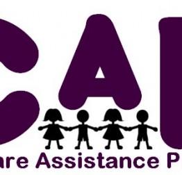 ŠKOLA ŽAROVNICA Program za sprečavanje napada na djecu