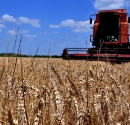 ZATVORENO: Odluka o izmjenama Odluke o agrotehničkim mjerama te uređivanju i održavanju poljoprivrednih rudina