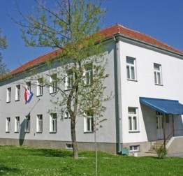 POZIV - predsjednicima Mjesnih odbora s područja Grada Lepoglave