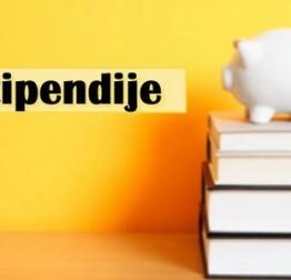 NOVA LISTA odobrenih stipendija Grada Lepoglave