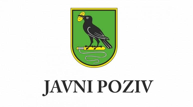 LokalnaHrvatska.hr Lepoglava NOVO - Javni poziv za prijam osoba na strucno osposobljavanje za rad bez zasnivanja radnog odnosa u Gradu Lepoglavi