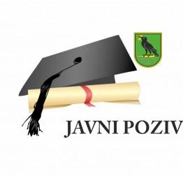 ZATVORENO: JAVNI POZIV za savjetovanje sa zainteresiranom javnošću u postupku donošenja  Odluke o uvjetima i načinu ostvarivanja prava na dodjelu stipendija studentima grada Lepoglave