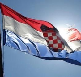 POZIV Vlada RH i Grad Lepoglava pozivaju na obilježavanje 25 godina od međunarodnog priznanja Hrvatske