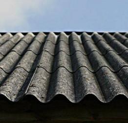 POZIV - svim vlasnicima odnosno korisnicima građevina u kojima se nalazi azbest (salonit ploče)