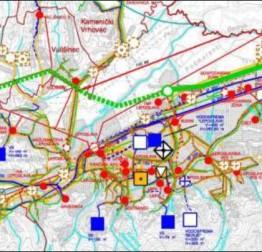 Prostorni plan uređenja Grada Lepoglave - sažetak za javnost