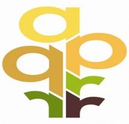 """Natječaj za podmjeru 6.3. """"Potpora razvoju malih poljoprivrednih gospodarstava"""""""