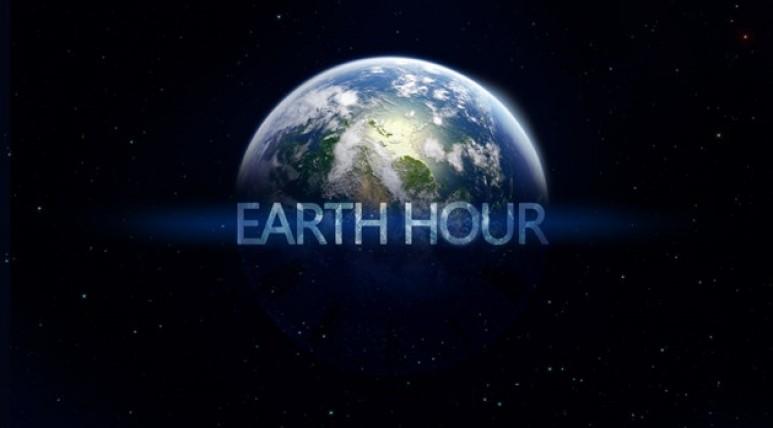 """LokalnaHrvatska.hr Lepoglava I u Lepoglavi """"Sat za planet Zemlju"""" - veceras gasimo javnu rasvjetu na sat vremea"""