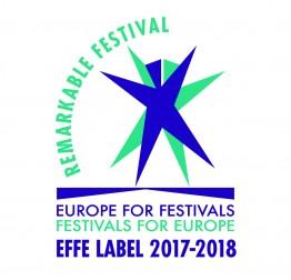 Međunarodni festival čipke postao je dio Europske Asocijacije Festivala