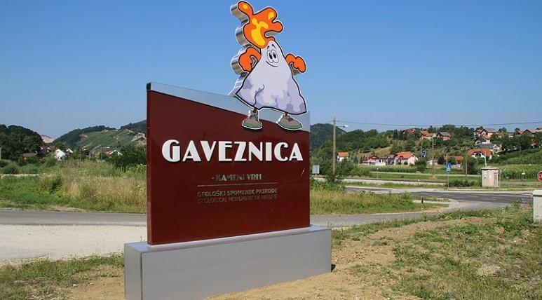 LokalnaHrvatska.hr Lepoglava U Lepoglavi u Gaveznici  gradanima ce u cetvrtak 27.04.  biti podijeljeno 400 sadnica kestena i lipe