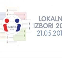 Konačni rezultati izbora za gradonačelnika grada Lepoglave
