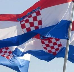 Čestitamo Dan državnosti Republike Hrvatske