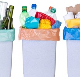 ZATVORENO: JAVNI POZIV za savjetovanje sa zainteresiranom javnošću u postupku donošenja plana gospodarenja otpadom grada Lepoglave za razdoblje od 2017. do 2022. godine