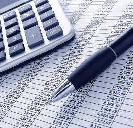 ZATVORENO: JAVNI POZIV za savjetovanje sa zainteresiranom javnošću u postupku donošenja Proračuna grada Lepoglave za 2018. godinu i projekcija Proračuna grada Lepoglave za 2019. i 2020. godinu