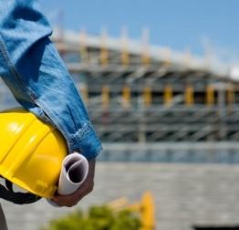 ZATVORENO: Javni poziv sa zainteresiranom javnošću u postupku donošenja Programa gradnje objekata i uređaja komunalne infrastrukture za 2018. godinu