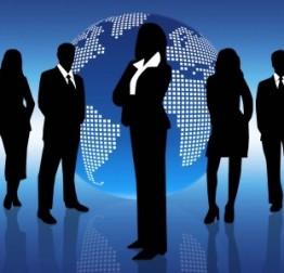 ZATVORENO: Javni poziv sa zainteresiranom javnošću u postupku donošenja Programa mjera poticanja razvoja malog i srednjeg poduzetništva na području grada Lepoglave za 2018. godinu