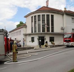 ZATVORENO: Javni poziv sa zainteresiranom javnošću u postupku donošenja Programa u vatrogastvu, civilnog zaštiti i udruga građana za 2018. godinu