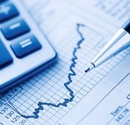 ZATVORENO: Javni poziv sa zainteresiranom javnošću u postupku donošenja u postupku donošenja Odluke o izvršavanju Proračuna grada Lepoglave za 2018. godinu