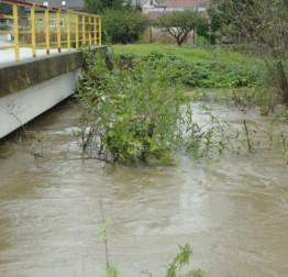 ZATVORENO: JAVNI POZIV  za savjetovanje sa zainteresiranom javnošću u postupku donošenja Procjene rizika od velikih nesreća za grad Lepoglavu