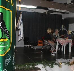 U okviru proslave Dana grada održana Večer glume