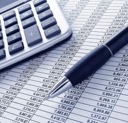 ZATVORENO: Javni poziv za savjetovanje sa zainteresiranom javnošću u postupku donošenja  Izmjena i dopuna Proračuna Grada Lepoglave za 2017. godinu