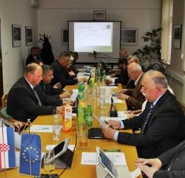 ZATVORENO: Javni poziv sa zainteresiranom javnošću u postupku donošenja Izmjena i dopuna Poslovnika gradskog vijeća Grada Lepoglave