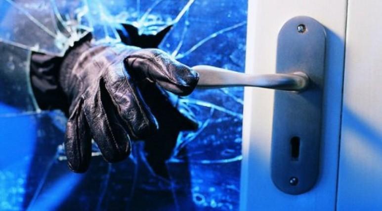 LokalnaHrvatska.hr Lepoglava Policija savjetuje kako sprijeciti provale i krade iz kuce