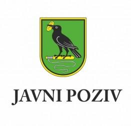 JAVNI POZIV  za dodjelu potpora male vrijednosti za poticanje razvoja malog gospodarstva na području grada Lepoglave u 2018. godini