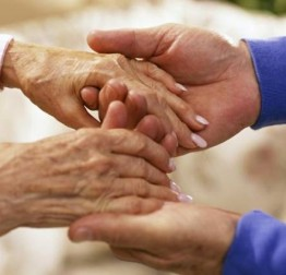 ZATVORENO: JAVNI POZIV za savjetovanje sa zaintereseiranom javnošću u postupku donošenja Izmjena Programa raspodjele sredstava za potrebe socijalne skrbi za 2018. godinu