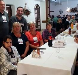 """Lepoglavčani na 18. Međunarodnim susretima osoba s invaliditetom """"Ivanec 2018"""""""