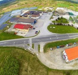 JAVNI NATJEČAJ za prodaju nekretnina u Poduzetničkoj zoni Lepoglava