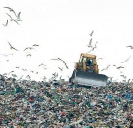 ZATVORENO: JAVNI POZIV za savjetovanje sa zaintereseiranom javnošću u postupku donošenja Odluke o izmjenama Odluke o načinu pružanja javne usluge prikupljanja miješanog otpada i biorazgradivog komunalnog otpada na području grada Lepoglave