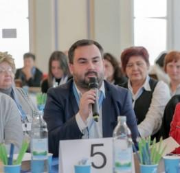 Obilježavanje 15 godina rada Nacionalne zaklade za razvoj civilnog društva u Varaždinu – Predstavljeni primjeri iz Lepoglave