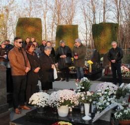 Sjećanje na vukovarskog heroja Stjepana Vusića