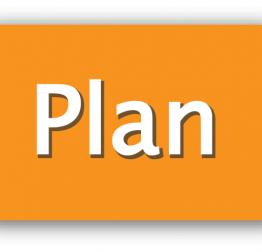 Plan savjetovanja sa zainteresiranom javnošću u 2019. godini