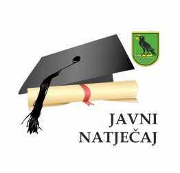 Konačna lista kandidata koji ostvaruju pravo na dodjelu stipendija u akademskoj godini 2018/2019
