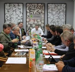 Održana 13. sjednica Gradskog vijeća