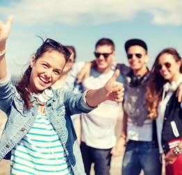 ZATVORENO: JAVNI POZIV za savjetovanje sa zaintereseiranom javnošću u postupku donošenja Programa demografskih mjera za poticanje rješavanja stambenog pitanja mladih obitelji na području grada Lepoglave za 2019. godinu
