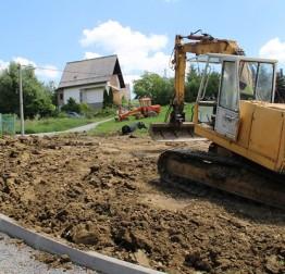 OTVORENO: JAVNI POZIV za savjetovanje sa zaintereseiranom javnošću u postupku donošenja Izmjene i dopune Programa gradnje objekata i uređaja komunalne infrastrukture za 2019. godinu