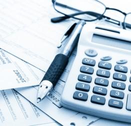 ZATVORENO: JAVNI POZIV za savjetovanje sa zaintereseiranom javnošću u postupku donošenja godišnjeg izvještaja o izvršenju Proračuna Grada Lepoglave za razdoblje od 01.01 do 31.12. 2018. godine