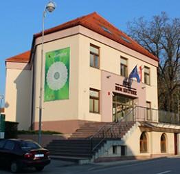 Turističko kulturno informativni centar
