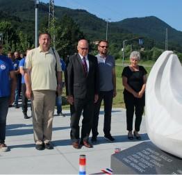 Održan 2. Memorijalni sportski turnir za poginule branitelje s područja Grada Lepoglave